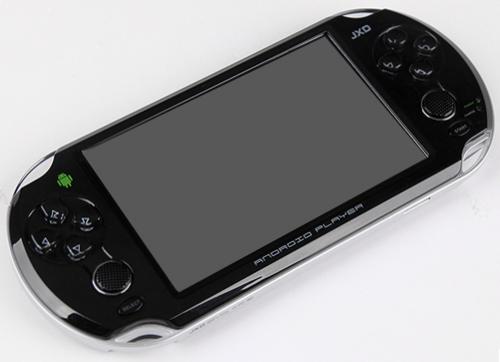 JXD-S5110-Dual-Core-1