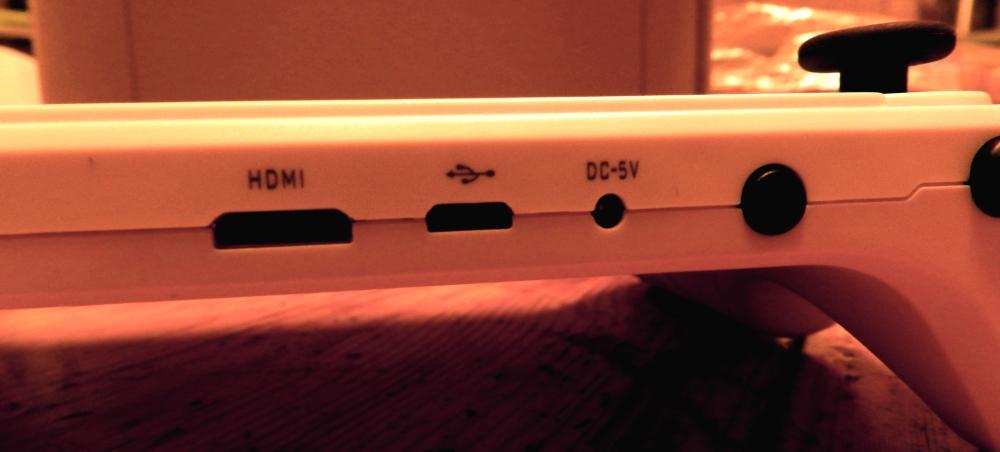 DSCN6902