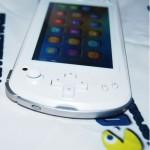 JXD-5800-Tablet-3