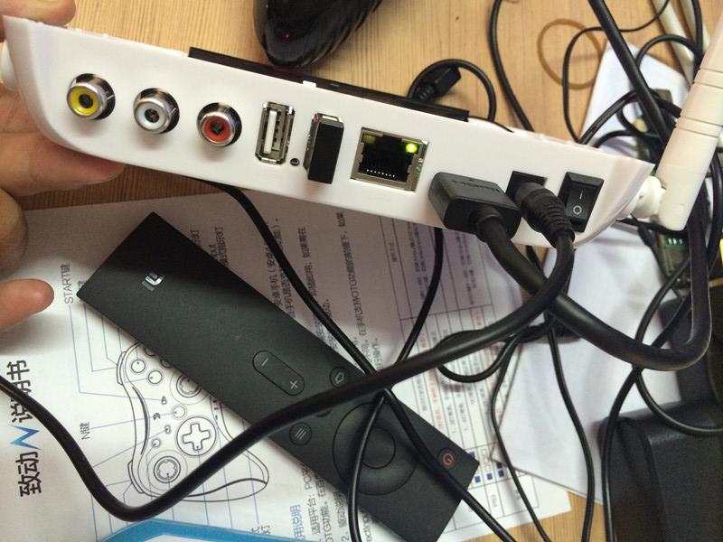 console_connectors
