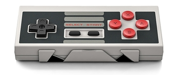 NES30-BT-Game-Controller-1